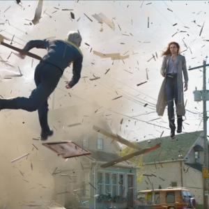 "X-MENの時系列が分かりにくい……というアナタに!  誰にでも分かる 『X-MEN』シリーズ""時系列""講座!"