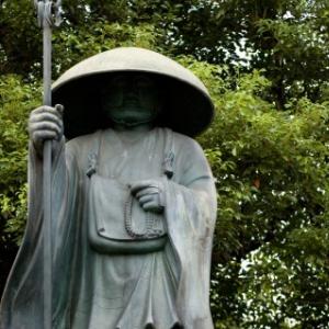 日本仏教諸派の違い