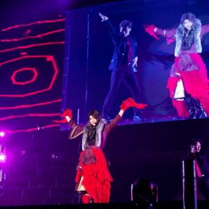中国語・タイ語でのあいさつも披露! 刀ミュ『加州清光 単騎出陣』20曲以上を歌い踊った初アジアツアー終幕