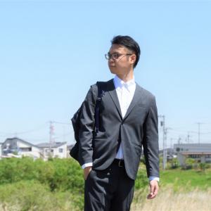 """上下で1万円! スーツ難民の新社会人にはユニクロの""""感動セットアップ""""を薦めたい"""
