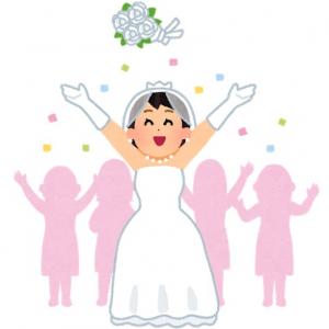 「松坂桃李と結婚」が話題!細かすぎる条件に「私、桃李と結婚できる」続出する一方「オタク感が出過ぎ」のコメントも