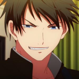 TVアニメ『ギヴン』上ノ山立夏ボイス入りPV解禁!内田雄馬「キャラクターの葛藤1つ1つが彼らの青春」