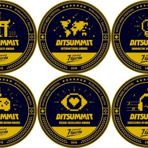 『BitSummit 7 Spirits』が優れたインディーゲームを表彰する『BitSummit アワード』ノミネート作品を発表