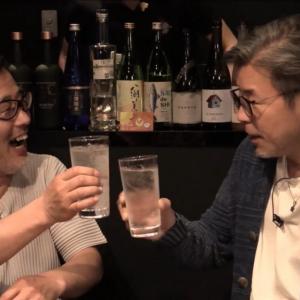 藤やんと嬉しーが特設バースタジオで生配信! 週刊チャンネルウォッチ 5/24号