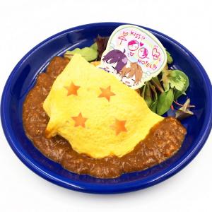 """""""すとめも7""""の衣装展示や「すとぷり」初公式カフェも!渋谷タワレコで期間限定『すとぷりたわー』開催"""