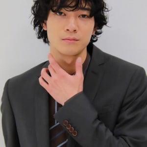 注目俳優・清原翔「僕には執事の仕事は無理(笑)」 映画『うちの執事が言うことには』単独インタビュー