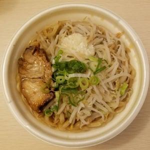HIKAKINがセブンイレブンの商品トップ3の5月編を発表! 1位は「中華蕎麦『とみ田』監修 豚ラーメン」