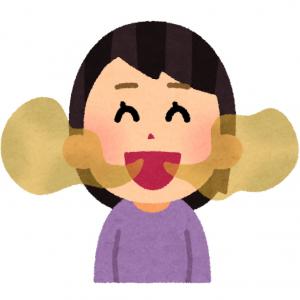 口臭が深刻なのは男性より女性!? 歯磨きだけでは口臭ケアに限界がある!?  調査データで明らかに