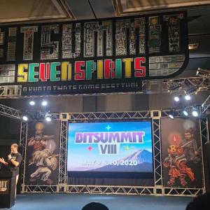 インディーゲームの祭典『BitSummit 7 Spirits』:『BitSummit アワード』大賞は『RPGタイム!~ライトの伝説~』が受賞