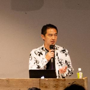 『キャプテン・マーベル』CGアーティスト・多田学さんにいろいろ聞いてみました