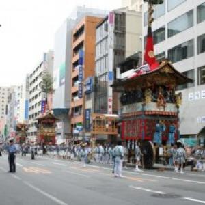 京都人がコッソリ教える『祇園祭』を遊ぶコツ