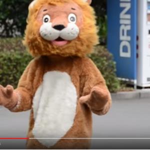 海外の反応:動物園のライオン脱走訓練を見た人たち 「ライオン役をやらせてくれ」「日本にアニメキャラが多いわけだ」