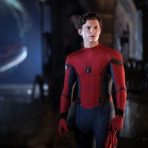 """ニューヒーロー""""ミステリオ""""がヤバい! こちらも集大成!『スパイダーマン:ファー・フロム・ホーム』ネタバレなしのやんわりレビュー"""
