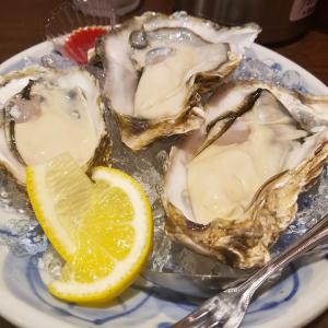 「いきなりプラスメニュー」 牡蠣や厚切り牛たんが「いきなり!ステーキ」にて店舗限定で提供中