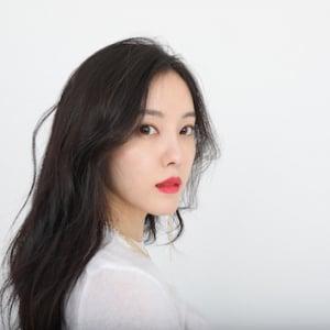【オリジナルレポ】ヒョミンの日本ファンミーティングを華々しく開催!「日本は仲の良い友人」