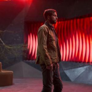 全身麻痺の男がAIの力で超人に…… リー・ワネルが監督を務めるSF復讐譚『アップグレード』日本公開[ホラー通信]