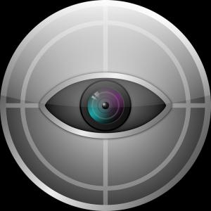 モスクワが中国式の監視網で市民を追跡 ビッグ・ブラザーはいつもあなたを見守っています