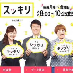 加藤浩次さんが吉本興業・岡本社長の記者会見を痛烈批判 「こういったお笑いもあるんだ」「藤原副社長のフォローは嘘」