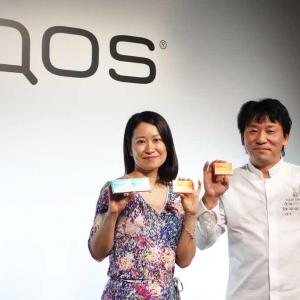 IQOS専用たばこスティック新製品 マールボロの「トロピカル・メンソール」とヒーツのメンソール2種を7月29日から発売へ