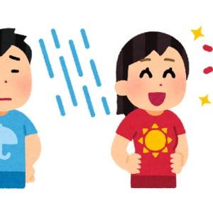 篠房六郎先生「おやすみシェヘラザード」で「天気の子」 冲方丁先生は「自分が小説で書くならこうする」とブログにアップ