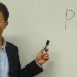 """【インタビュー】大岩俊之先生に聞いた 誰でもできるゆるい速読""""ゆる速""""とは?"""