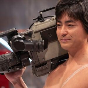 Netflix最新ラインアップ一覧(2019年8月版) 山田孝之主演「全裸監督」やデヴィッド・フィンチャー製作「マインドハンター」新シーズンなど