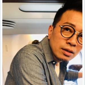 宮迫博之さんが謝罪会見以来のツイート! リラックスした笑顔に励ましの声集まる
