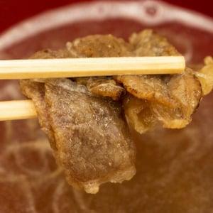 もはや高級焼肉店の味! フリーズドライ新製品スープに「炙り牛」「燻製鶏」が登場 食べてみた