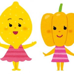 小林ヒロユキさんの「米津玄師、レモンとパプリカで一生分稼いでるだろうから実質農家だよな」ツイートに約30万「いいね!」