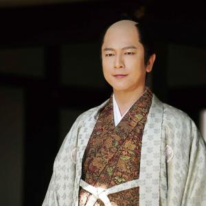 """石田三成""""ご本人""""に聞く『引っ越し大名!』の見所「引っ越しとは戦。合戦で華々しく戦うことだけが戦ではないのだ」"""