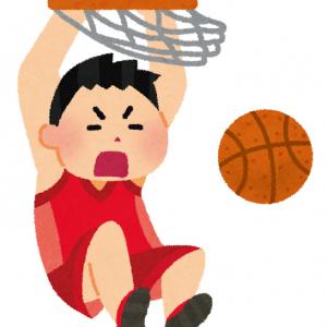 「スラムダンク」「花道と流川と三井じゃないか!!」 バスケW杯のフジテレビ番組ナレーションに反響
