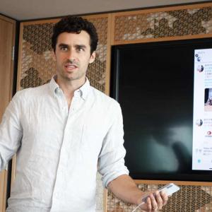 トピックのフォロー機能や会話の新レイアウト Twitterのプロダクト担当者が開発中の機能をプレビュー