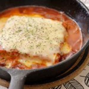 超旨い低糖質ピザレシピ「豆腐ピザ」がネットで話題に「体重が気になっても食べられる」