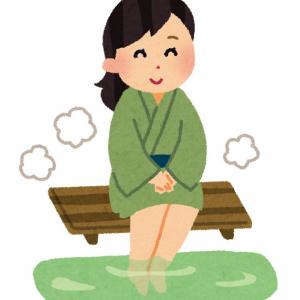 じゃらんが2019都道府県別魅力度ランキングを発表 総合3位「北海道」2位「沖縄」1位は九州のあの県