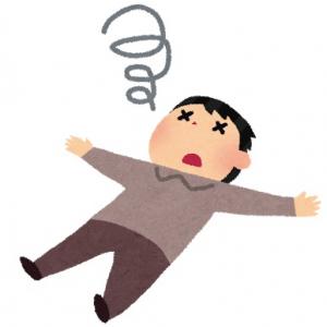 関ジャニ∞47都道府県ツアーなのに公演日数36日間 1日2県の過密日程&1000人キャパで「いくら何でもハード過ぎ」「前世が天皇だった人間しかいけない」と不安の声