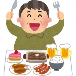 みんなが消費増税前に食べておきたいものは? 「焼肉・ステーキ」「すし」がランキング上位に