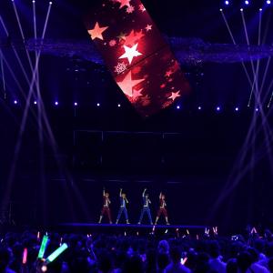 「あんスタ」「MonsterZ MATE」「ARP」日本初のVRライブフェス『DIVE XR FESTIVAL』男性キャラユニットレポ