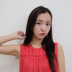 板野友美「当時はカッコよく思われたかった」AKB48時代のホンネを吐露