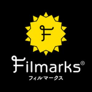 1位は「ジョーカー」 Filmarksが2019年10月公開映画期待度ランキングを発表
