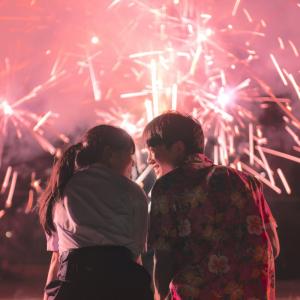 森絵都の青春小説「カラフル」をタイで実写映画化『ホームステイ ボクと僕の100日間』監督&チャープラン(BNK48)インタビュー