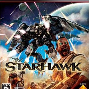 """建てて撃って飛んで踏みつけろ!!  """"ダイナミック・バトル・スペース""""『STAR HAWK(スターホーク)』をプレイレビュー"""
