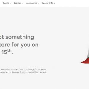 「Made by Google'19」で発表されたハードウェアまとめ