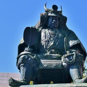 武田信玄の施策は今も現役 台風19号から甲府盆地西部を守った信玄堤に称賛の声