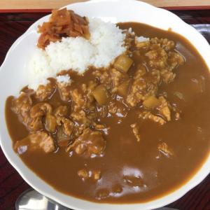 給食のカレーが中止に? イジメ問題で揺れる東須磨小学校の発表に衝撃