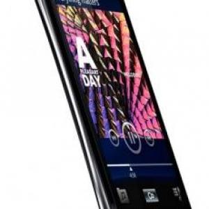 国内で販売されているXperia 2011年モデルはAndroid 4.0にアップグレードされないらしい