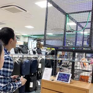 渋谷駅直結「渋谷スクランブルスクエア」が11月1日オープン 店舗を回遊してみた