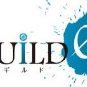 1つで4度おいしい!?『GUILD01』はお得なゲーム!