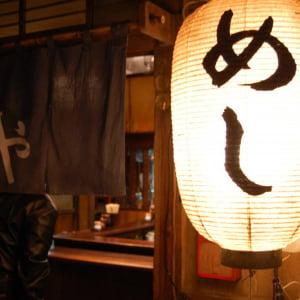"""""""本物""""の「めしや」や見慣れた道がそこに! 『深夜食堂-Tokyo Stories Season2-』のセット見学に行ってきた"""