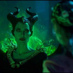 『マレフィセント2』薄口レビュー:アンジェリーナ・ジョリーが続編で描きたかったこととは?