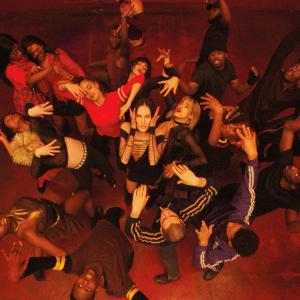 """廃墟に集まった22人のダンサーが""""ドラッグ""""に飲まれていく狂気……映画『CLIMAX クライマックス』ギャスパー監督インタビュー"""